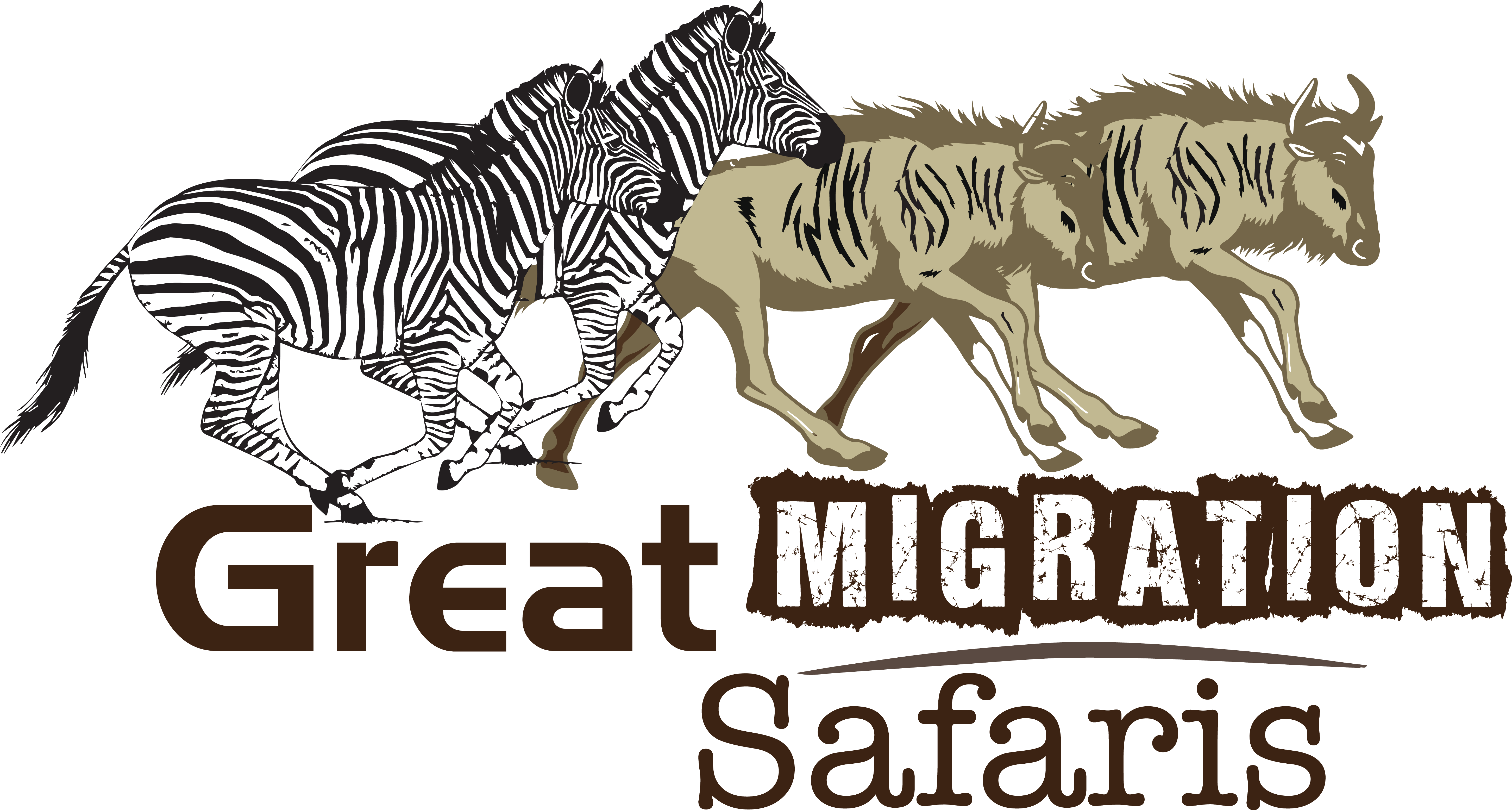 Great Migration Safaris Tanzania